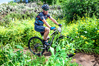 2016 Kenda Cup #2 at Bonelli Cat 2 race