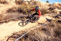 2015 SRC 24th Annual Challenge Saturday SD & DH practice
