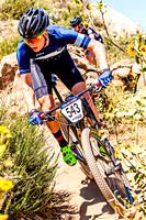 2016 Kenda Cup #3 at Fontana Men's Pro race