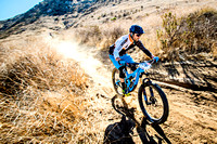 2017 SRC 26th Annual Challenge enduro