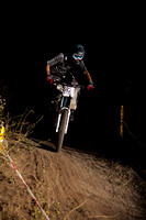 Night Predator DH race 6/11/2011